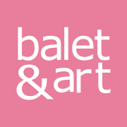 Balet Art škola baleta za decu i odrasle