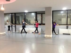 Balet-Art-Centar-balet-za-odrasle-novi-beograd-12