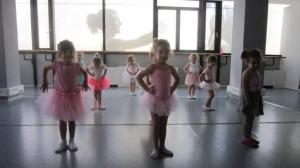 Balet-za-devojčice-Novi-Beograd-Balet-Art-Centar7