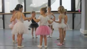 Balet-za-devojcice-Novi-Beograd-Balet-Art-Centar-22