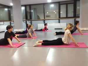 BaletArt-Centar-skola-baleta-za-odrasle-novi-beograd-4