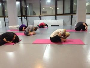 BaletArt-Centar-skola-baleta-za-odrasle-novi-beograd-6