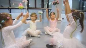 Skola-Baleta-Novi-Beograd-balet-za-decu-41